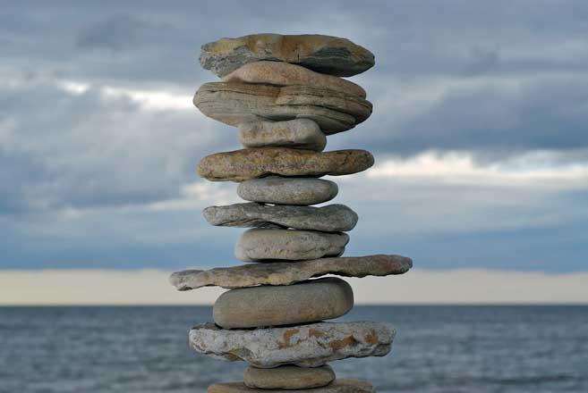 mentalbalance